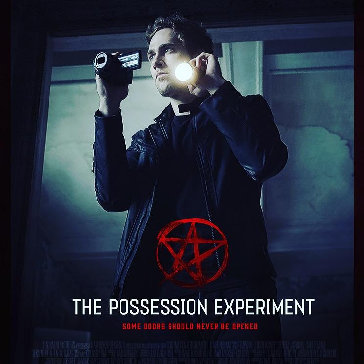The Possesion Experiment 2.jpg