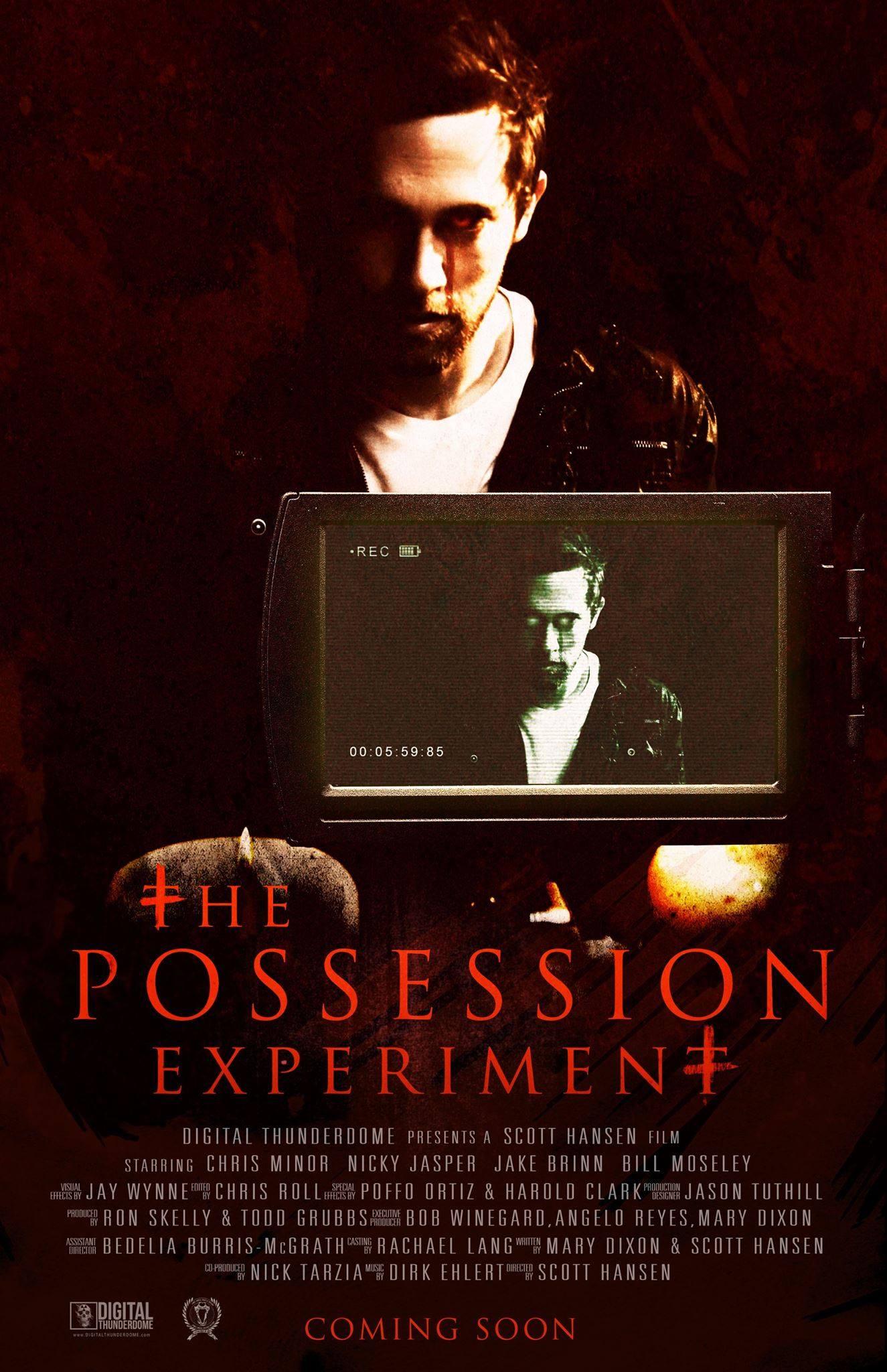 The Possesion Experiment 5.jpg