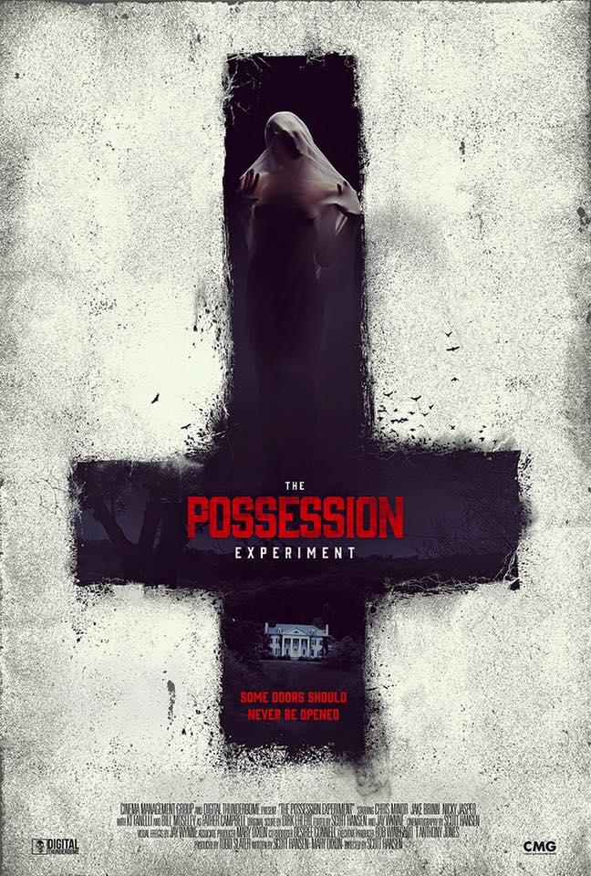 The Possesion Experiment 7.jpg