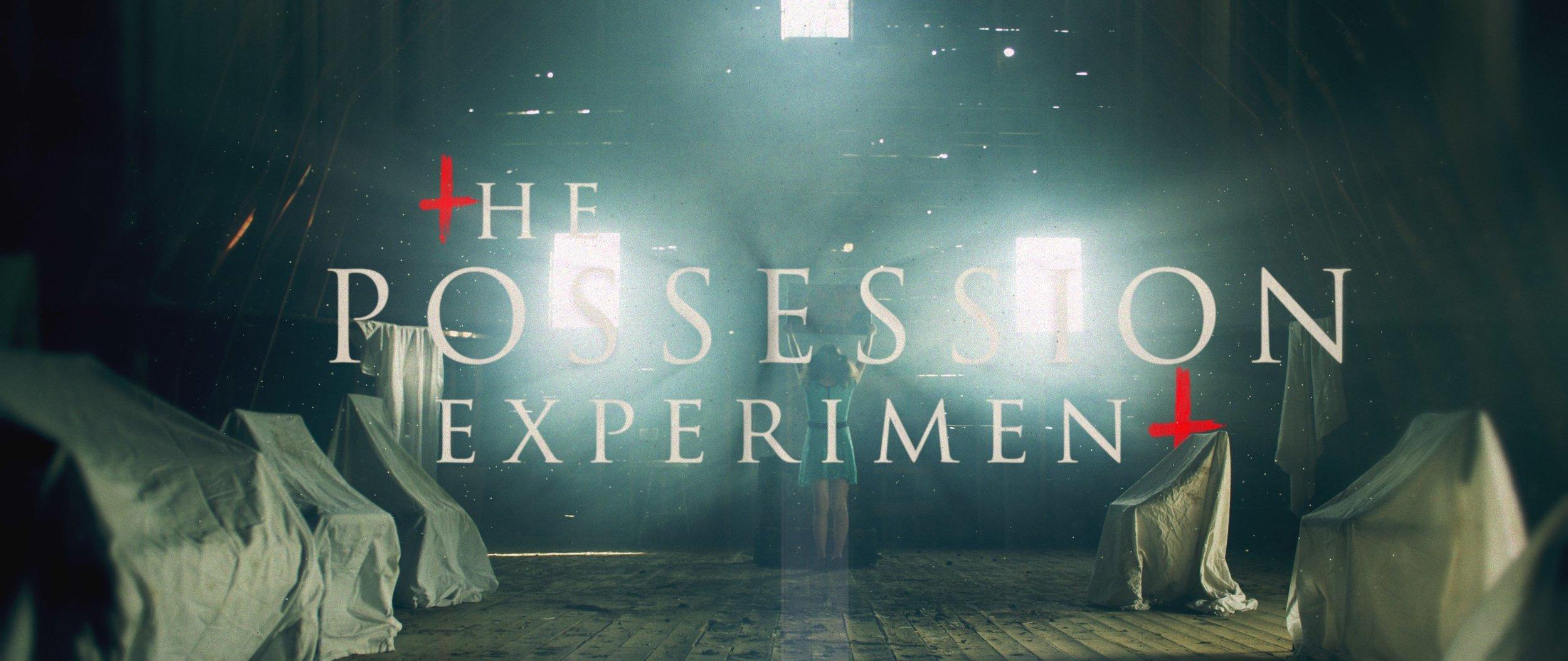 The Possesion Experiment 11.jpg