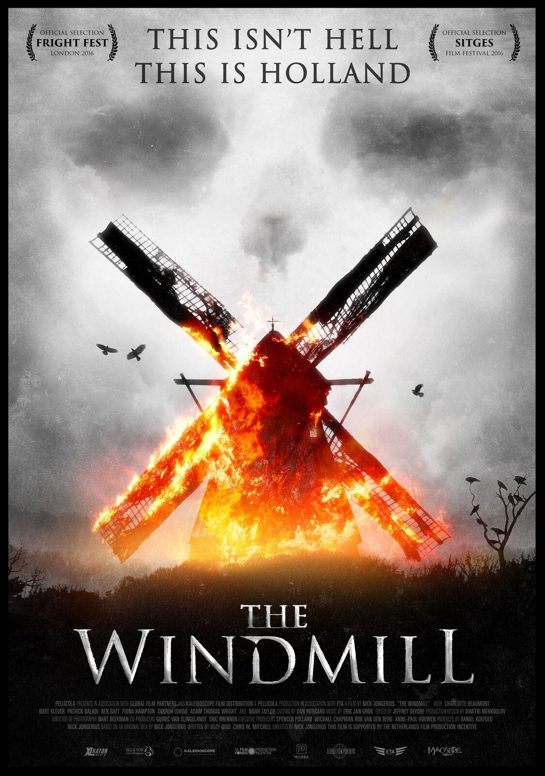 windmill poster.jpg