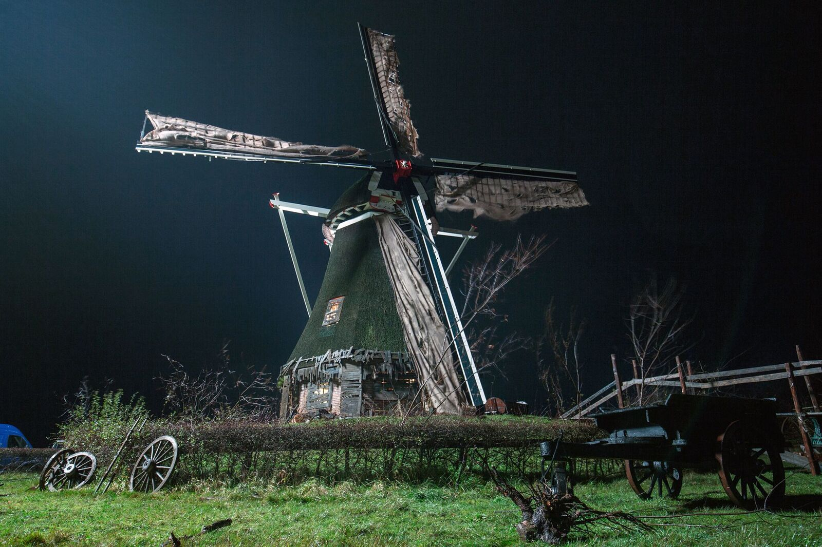 the windmill 7.jpg