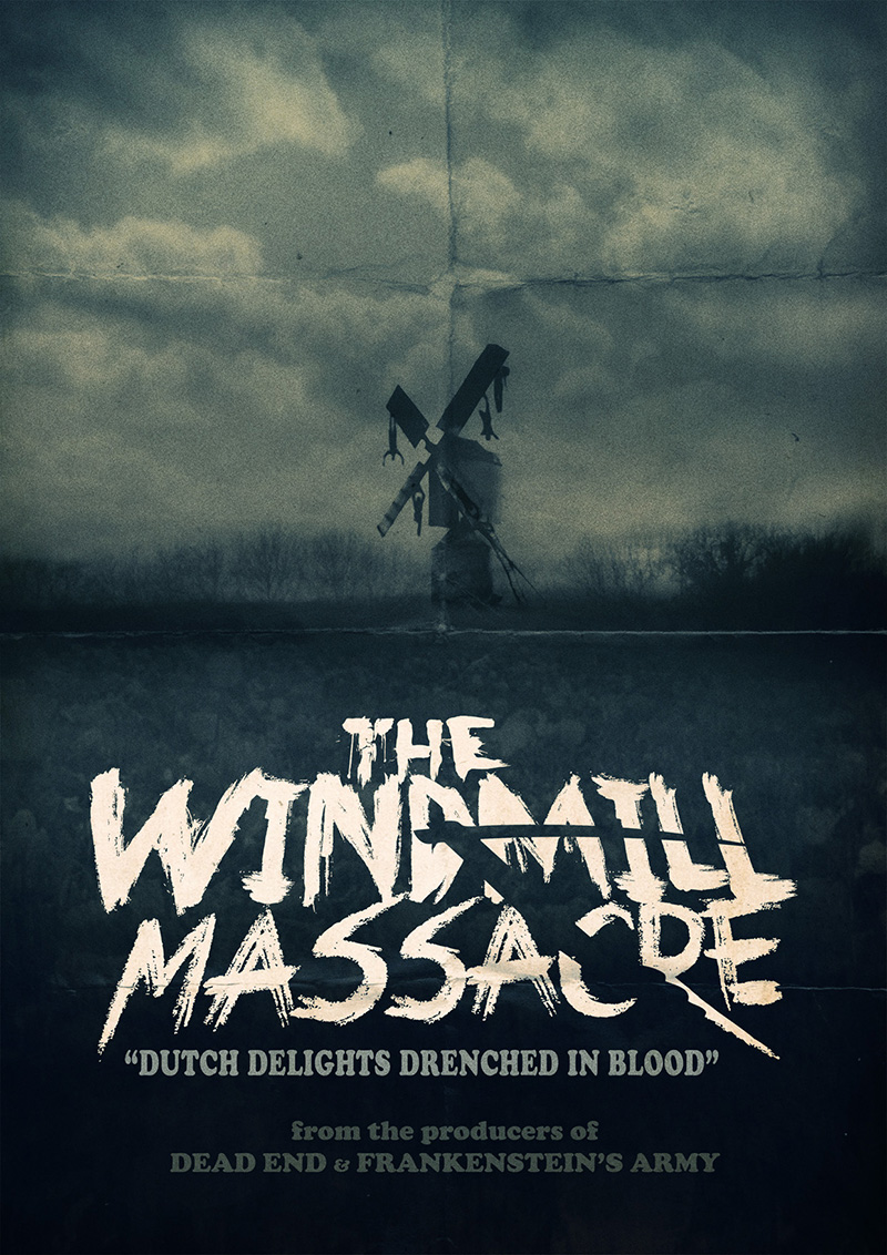 The-Windmill-Massacre-Nick-Jongerius.jpg