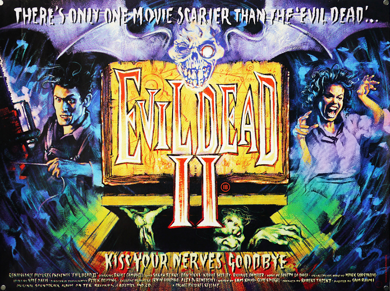Evil Dead 2 British poster.jpg