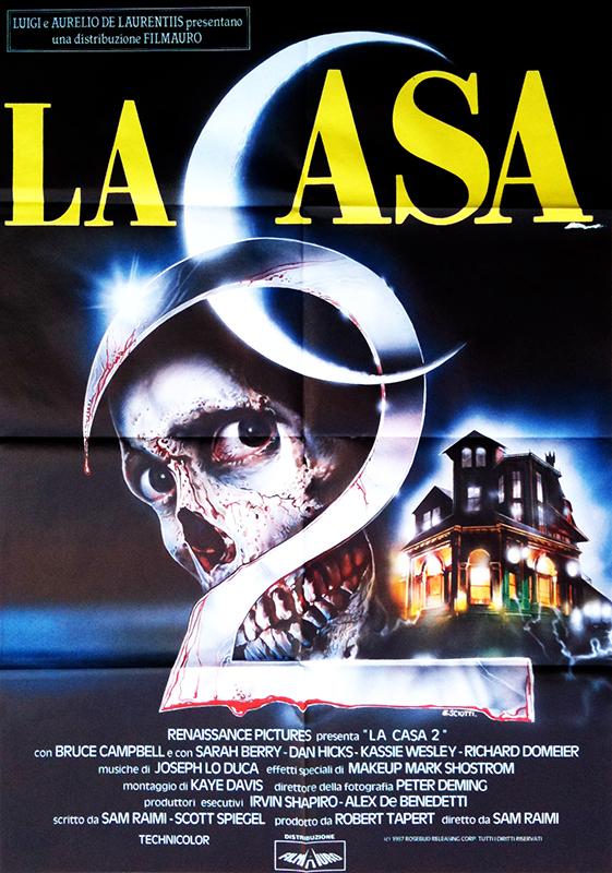 Evil Dead 2 Italian poster.jpg