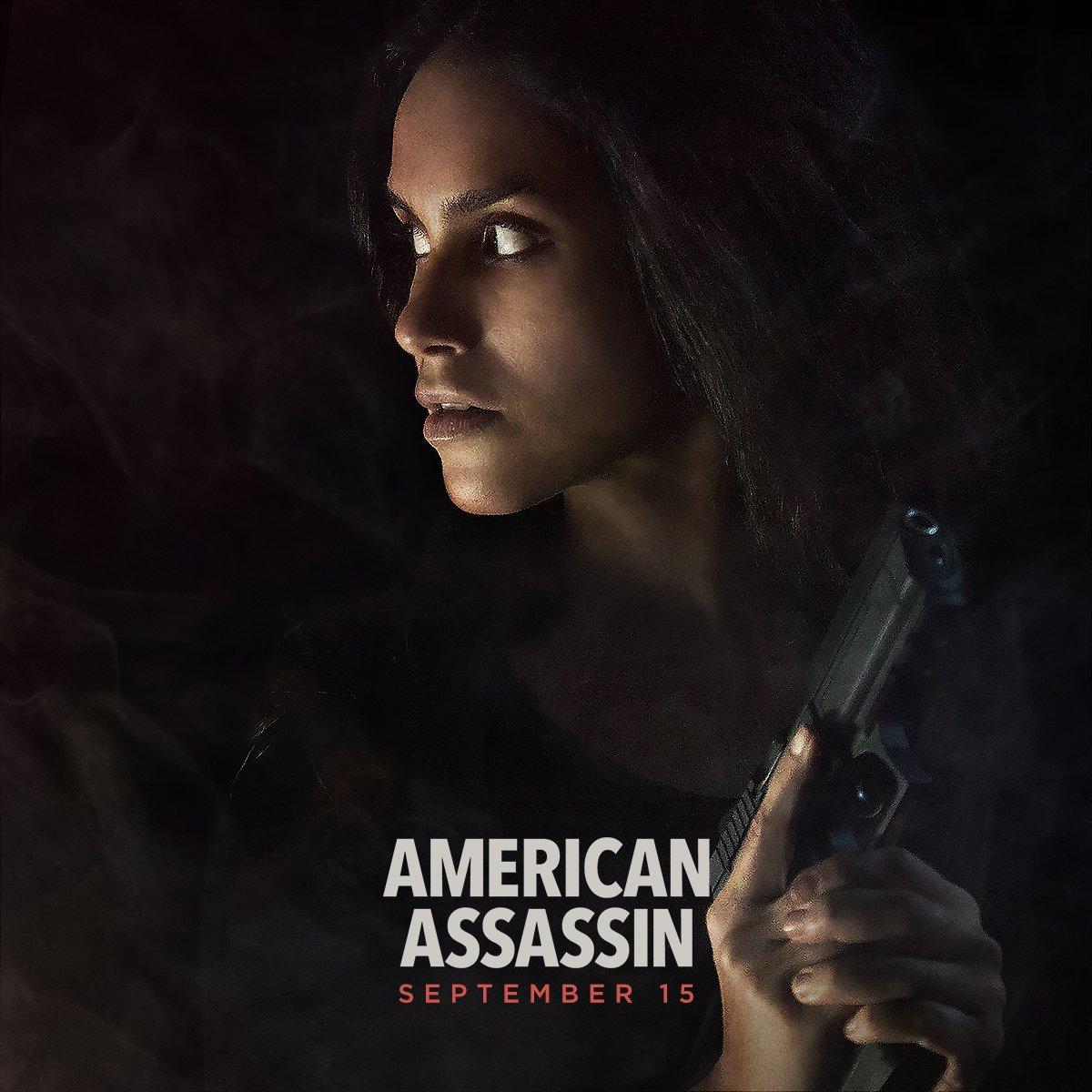 american assassin character poster 3.jpg