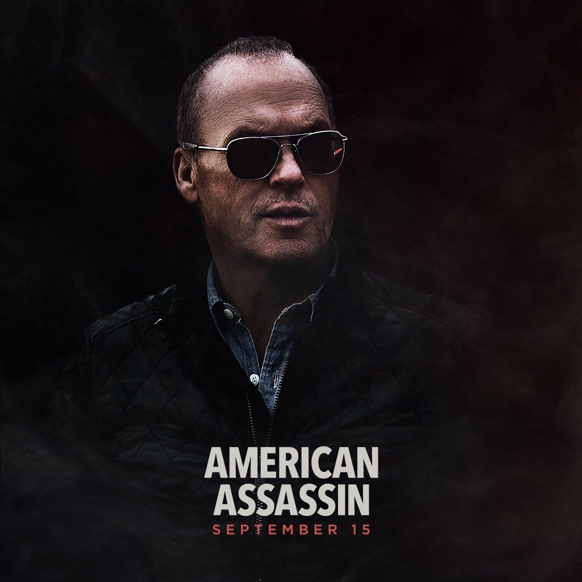 american assassin character poster 4 - Michael Keaton.jpg