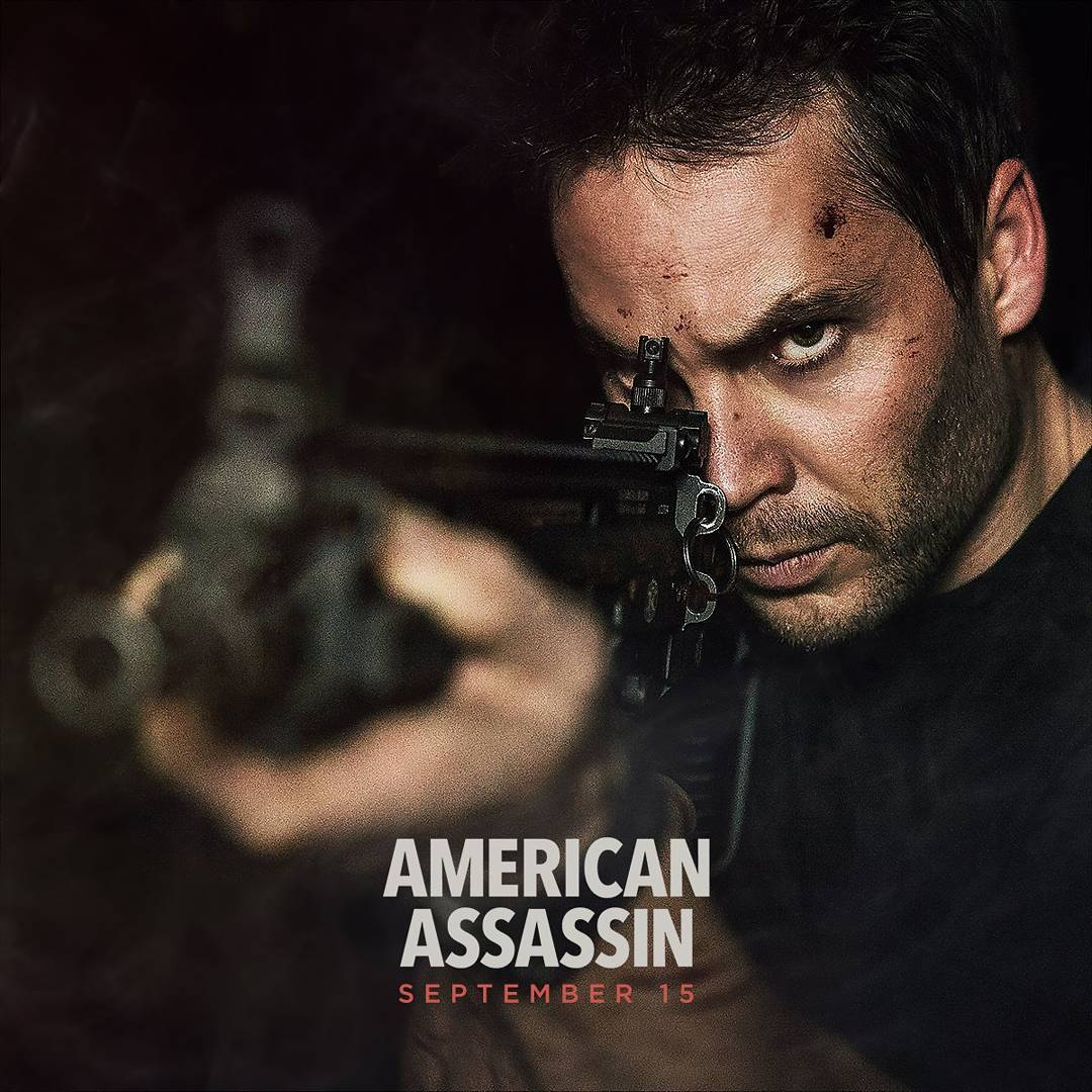 american assassin character poster 5.jpg