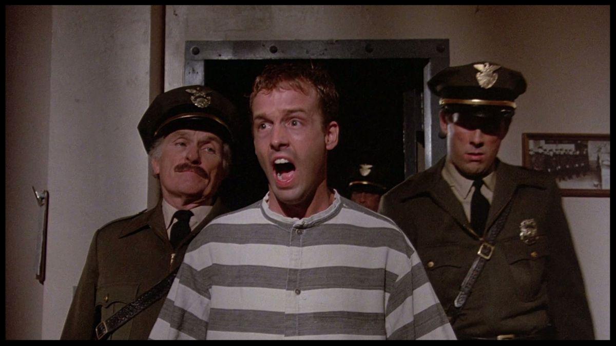 Crimewave prison pic 1