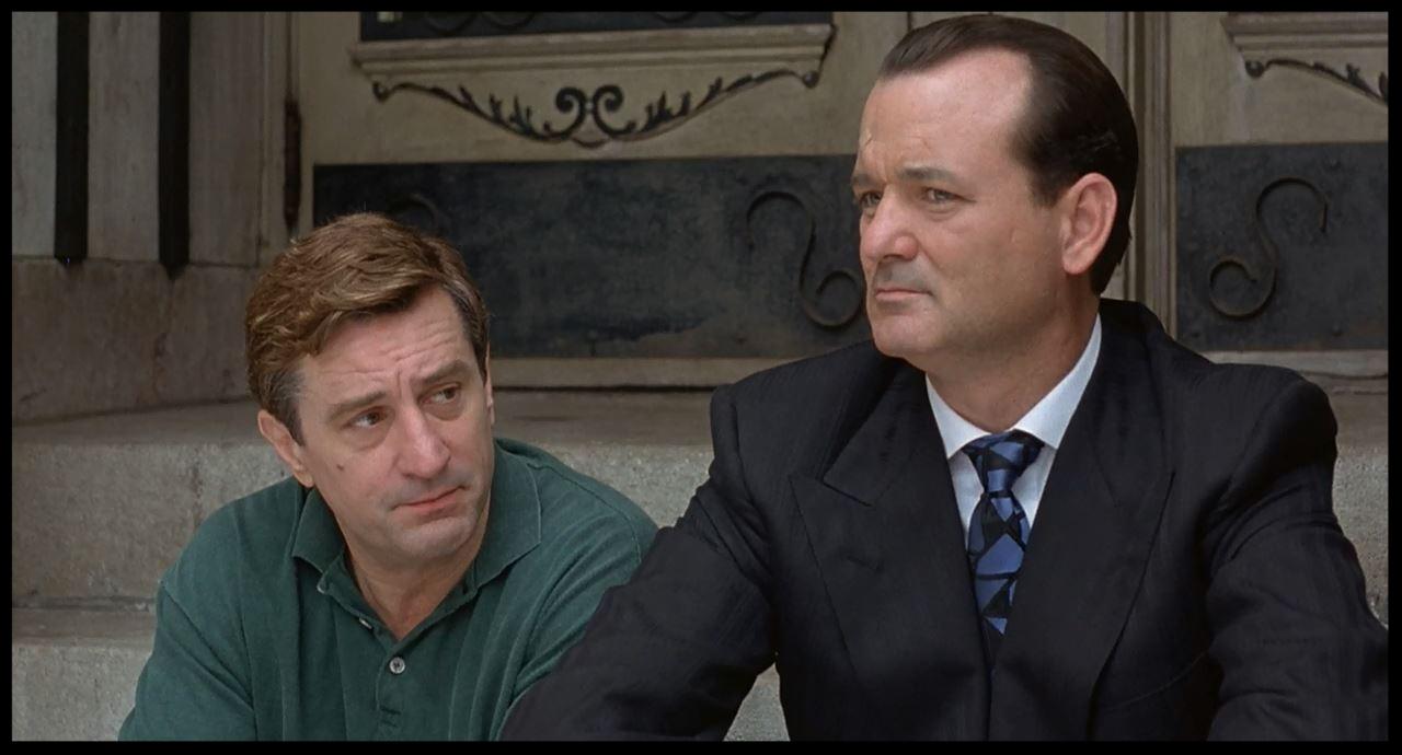 Mad Dog and Glory Robert De Niro.jpg