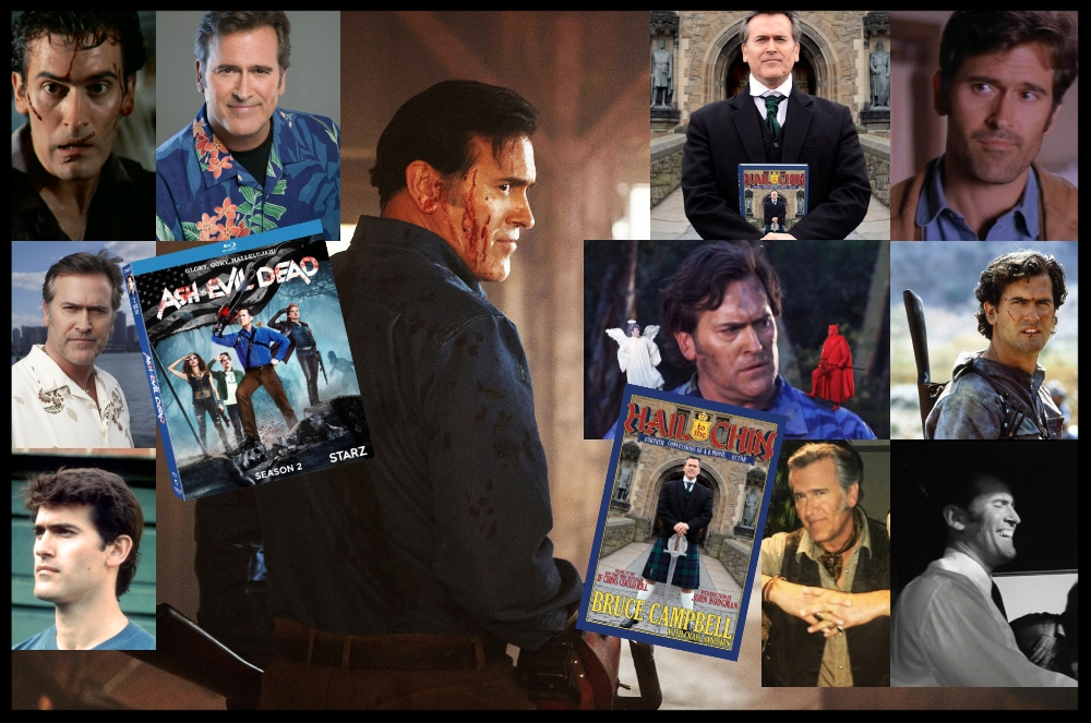 bruce campbell interview image.jpg