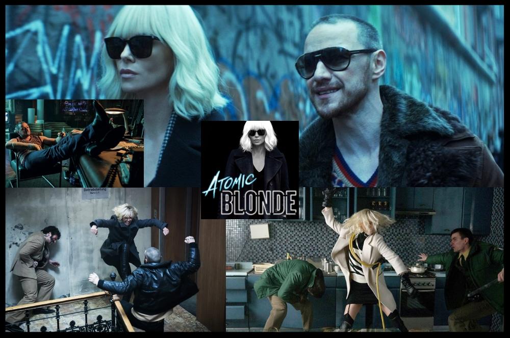 atomic blonde image.jpg