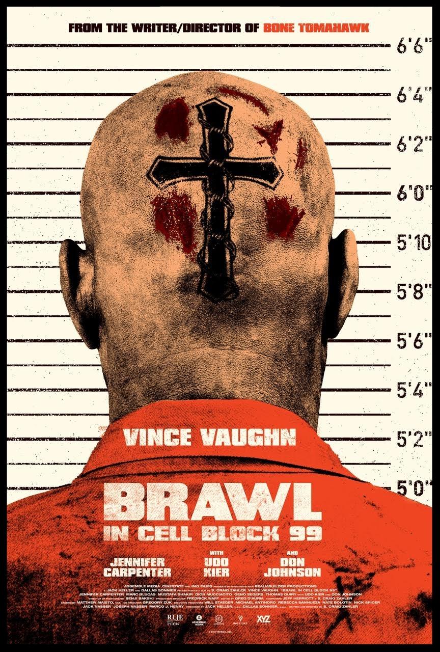 Brawl in cell block poster.jpg