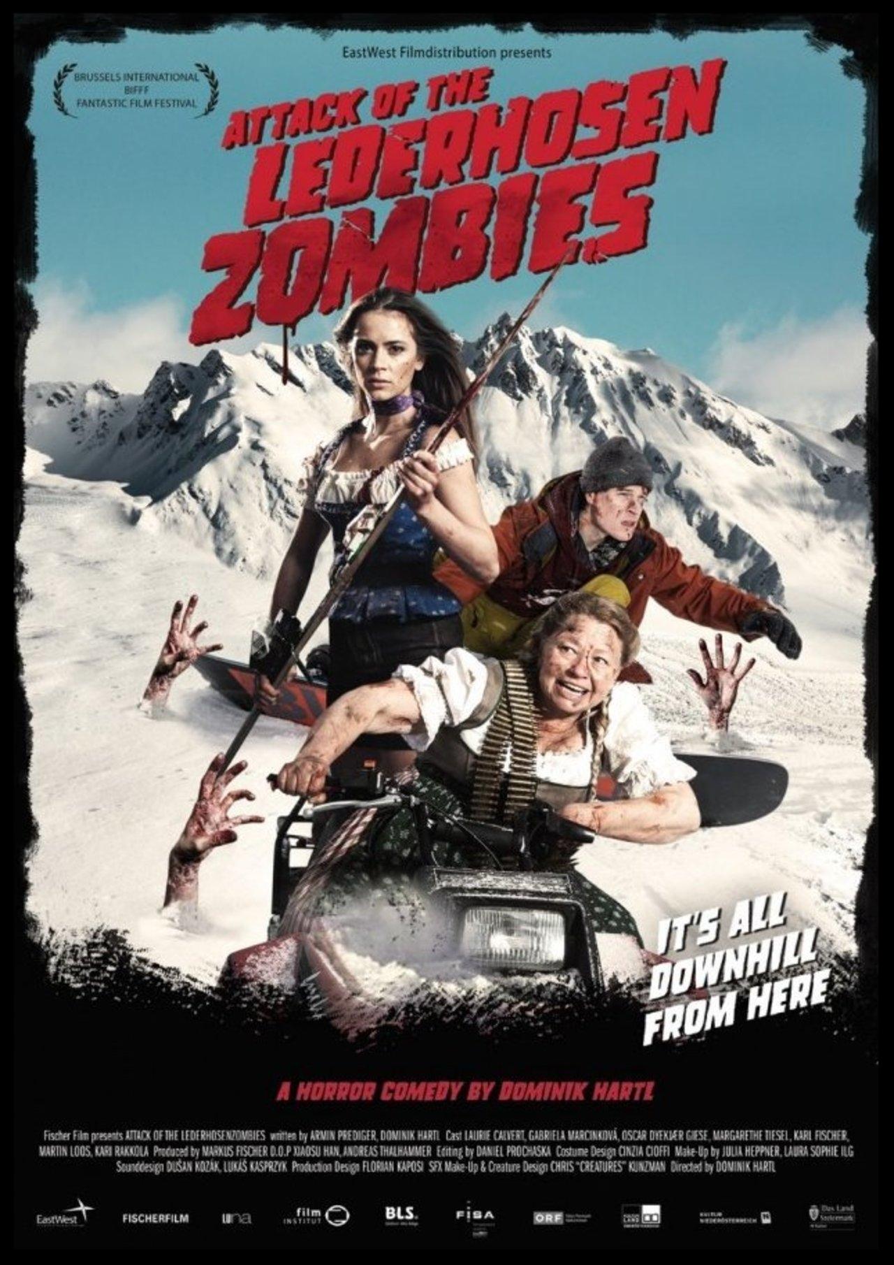 Attack of the Lederhosen Zombies Movie Poster.jpg