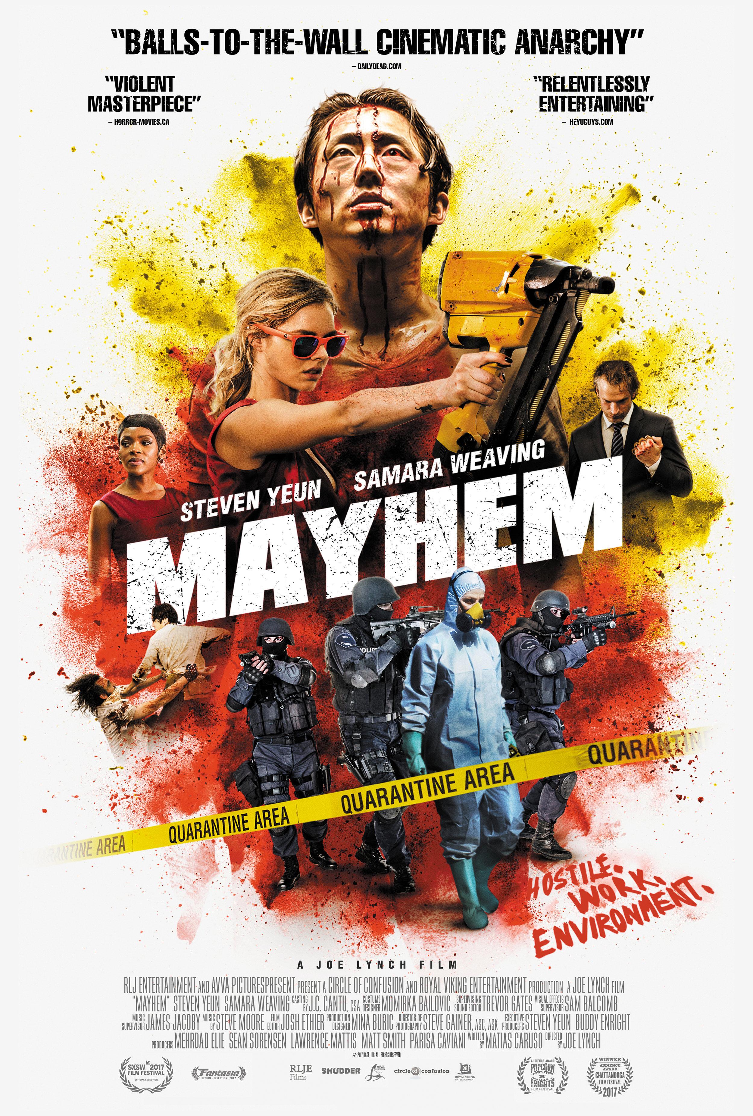 MAYHEM_Poster.jpg