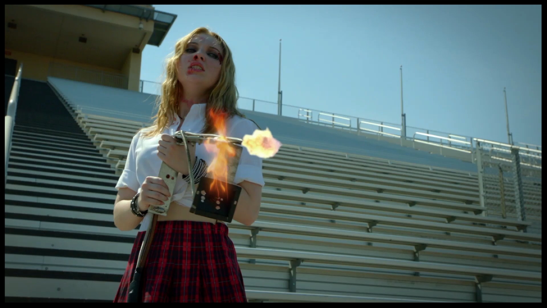 bad kids of crestview academy flamethrower.jpg