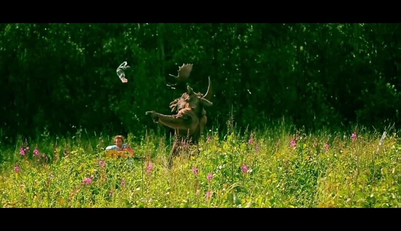moose5.png