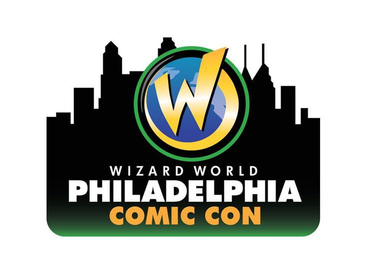 Philly Comic Con Logo.jpg