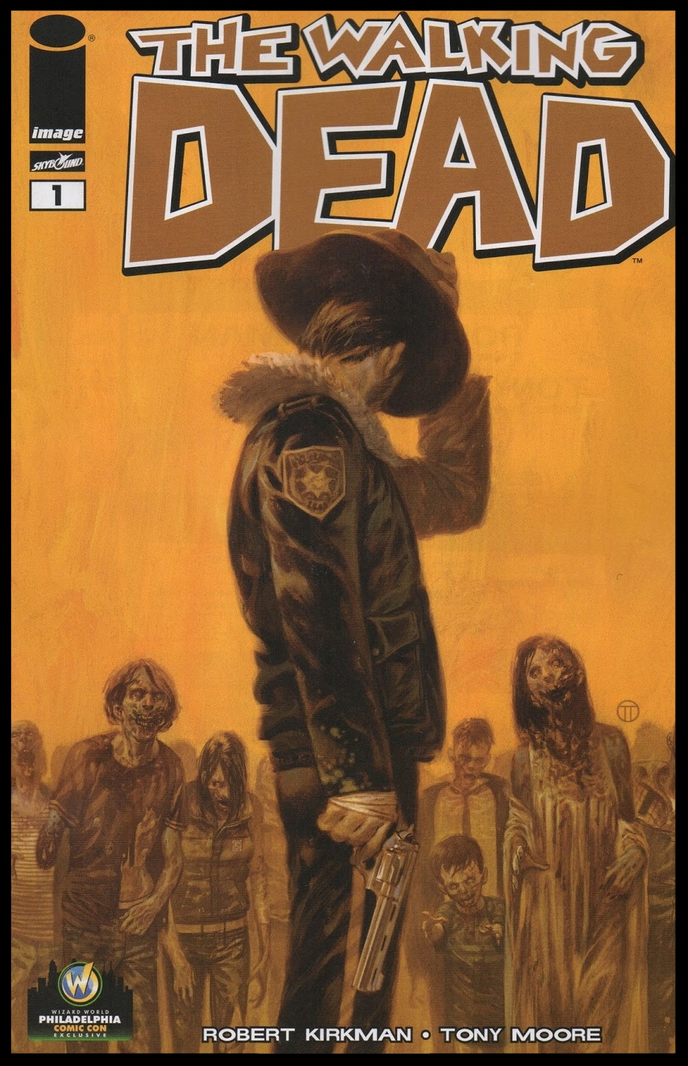 The walking dead philly exclusive.jpg