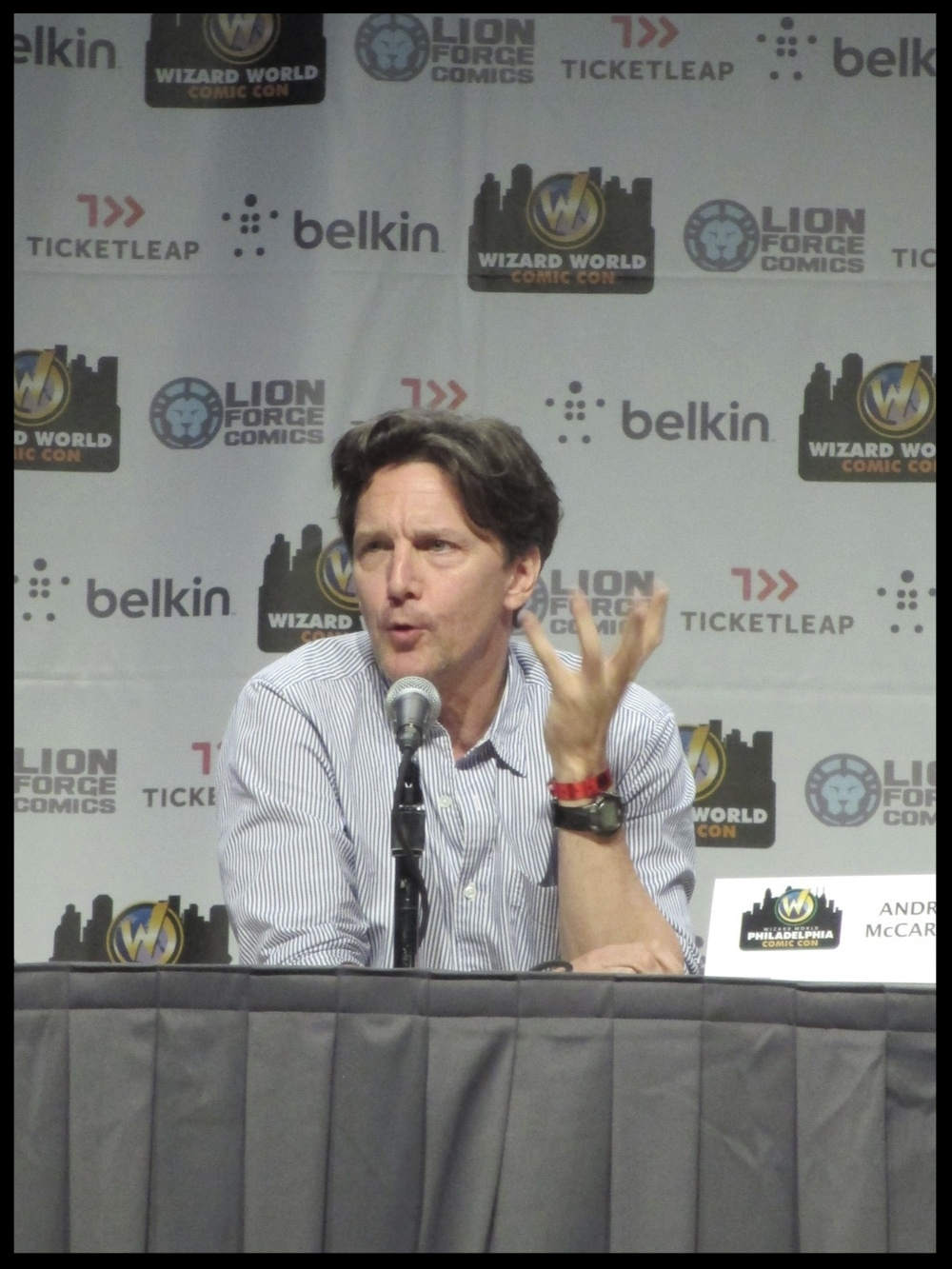 Philly comic con 13 Andrew McCarthy.jpg