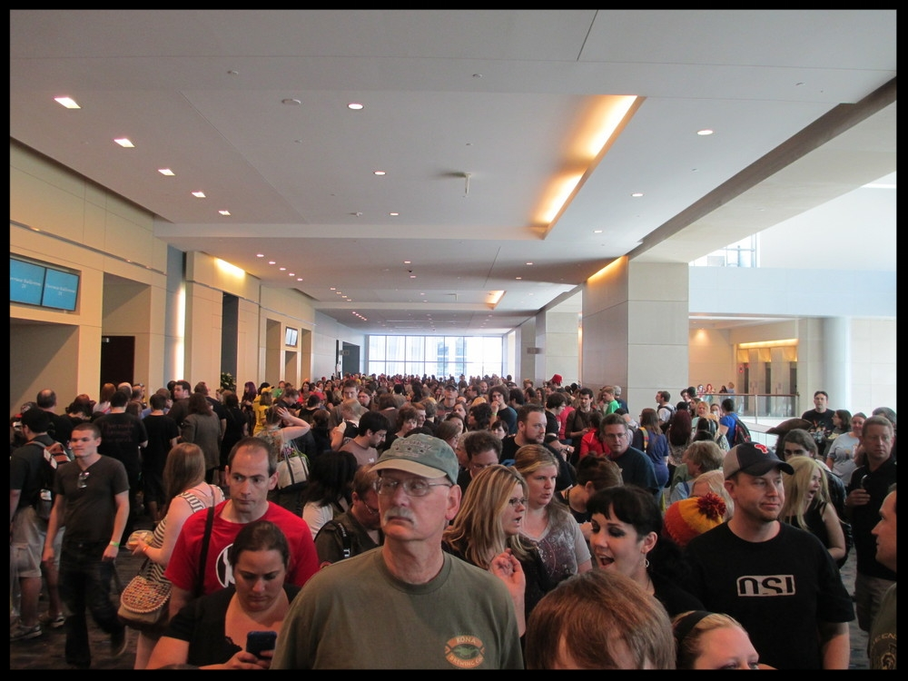 Philly comic con 13 Crowds.jpg
