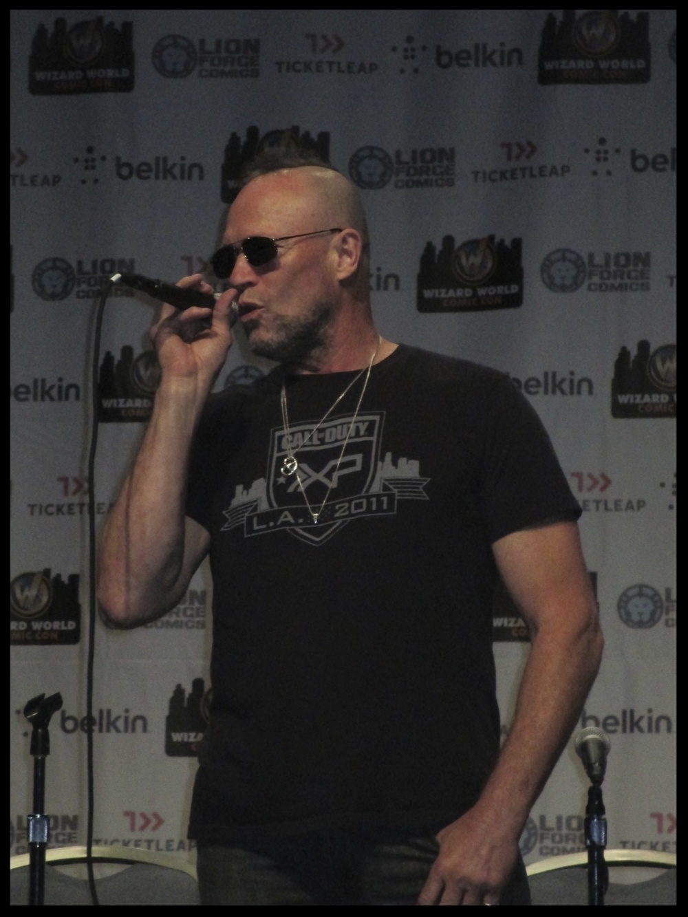 Philly comic con 13 Michael Rooker 2.jpg