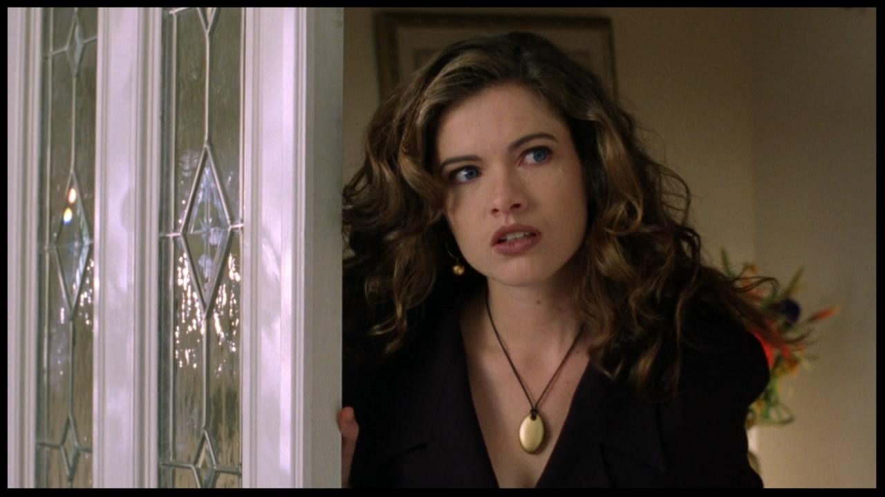Heather Langenkamp in Wes Craven's New Nightmare.jpg