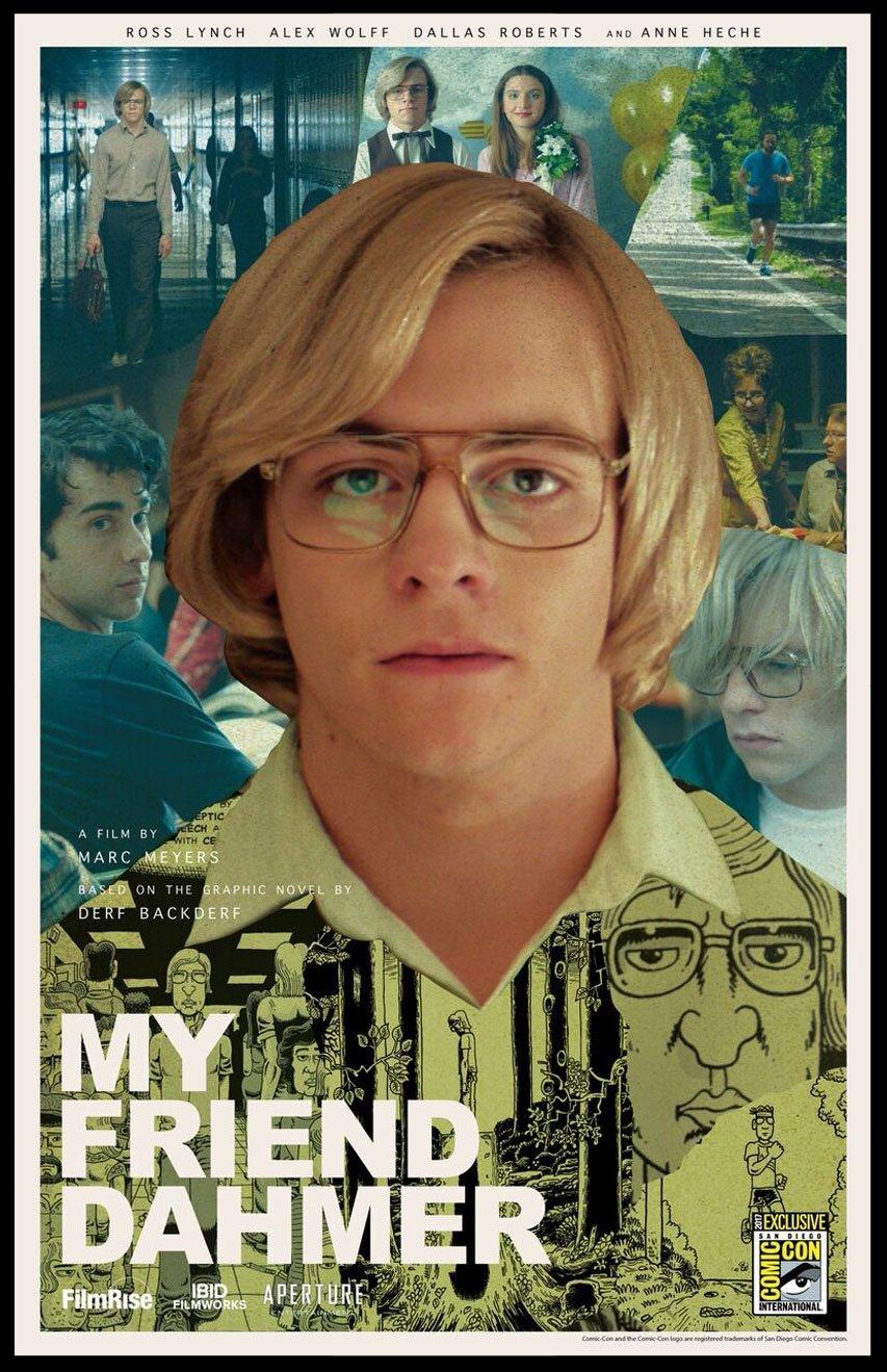 My Friend Dahmer movie poster.jpg