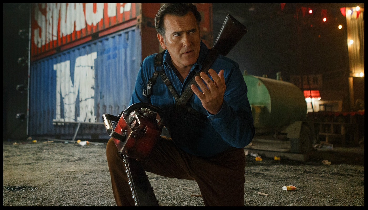 ash-vs-evil-dead-bruce-campbell-season-2-episode-4.jpg