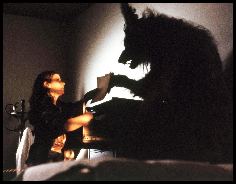 Belinda Balaski in The Howling 3.jpg