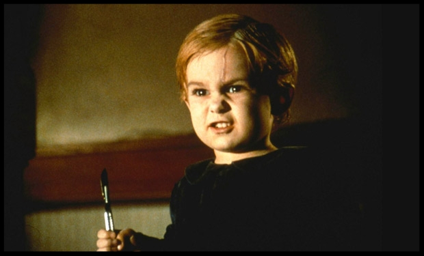 Pet Sematary the kid.jpg