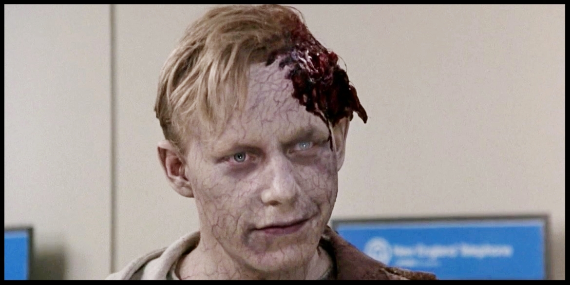 pet sematary make up.jpg