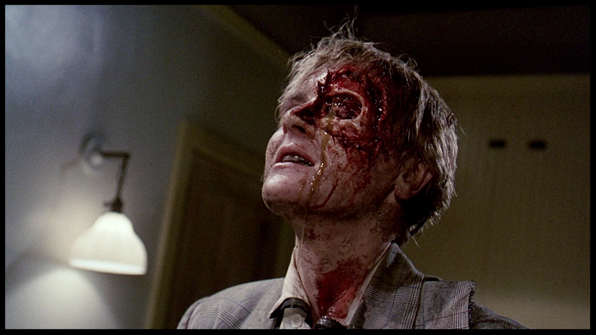 pet sematary make up effects.png