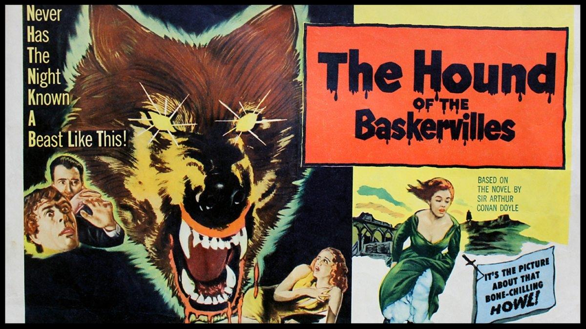 Hound of the baskervilles alt poster.jpg