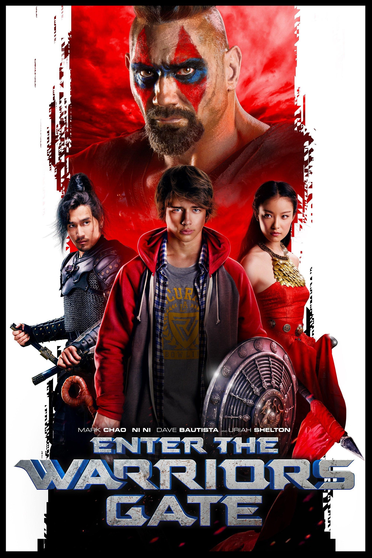 Enter the Warriors Gate poster.jpg