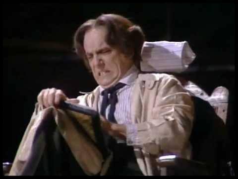 Sweeney Todd cast 6.jpg