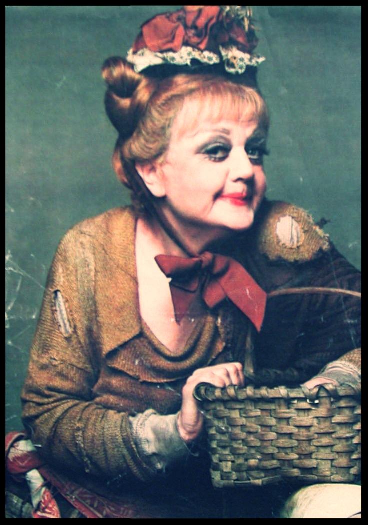 Angela Lansbury Sweeney Todd.jpg