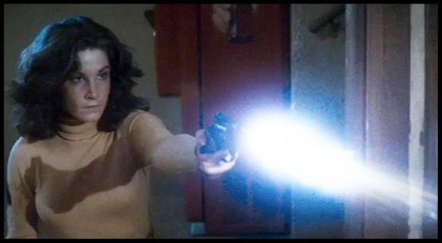 Laurie Zimmer, Assault on Precinct 13 2.jpg