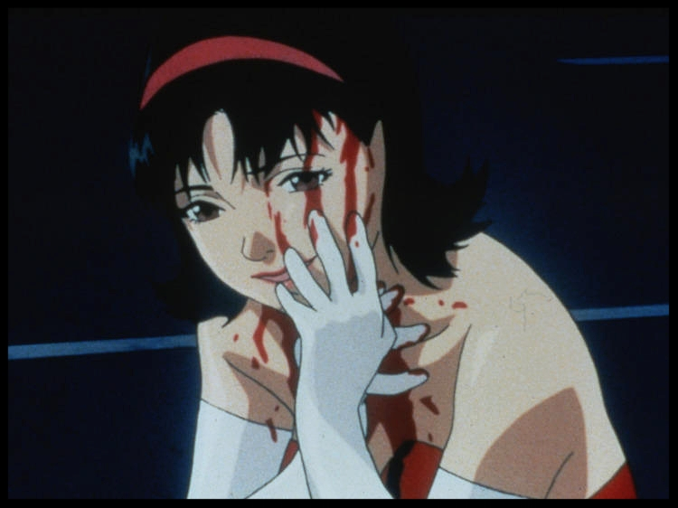 perfect blue blood.jpg