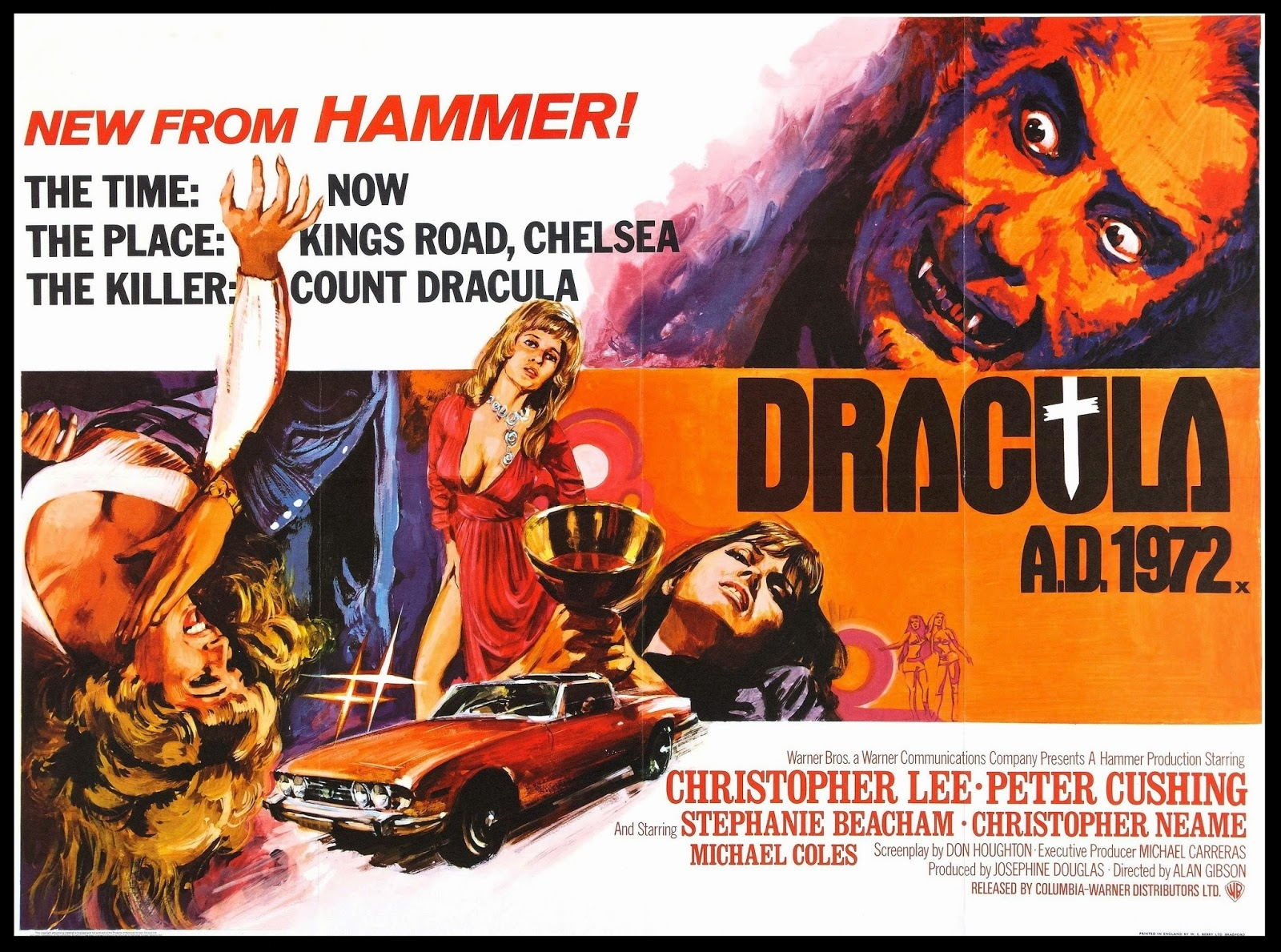 Dracula AD 72 Poster 1.jpg