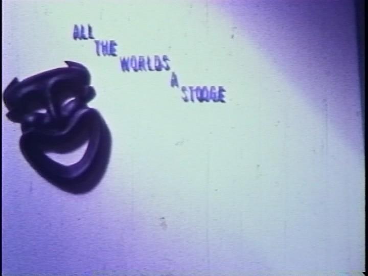 All The Worlds A Stooge Title Screenshot.jpg