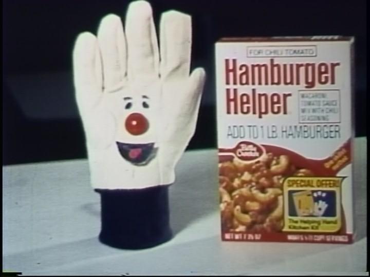 Attack Of The Helping Hand Screenshot 1.jpg