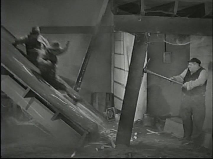 Breakdancing Stooges Screenshot 1.jpg