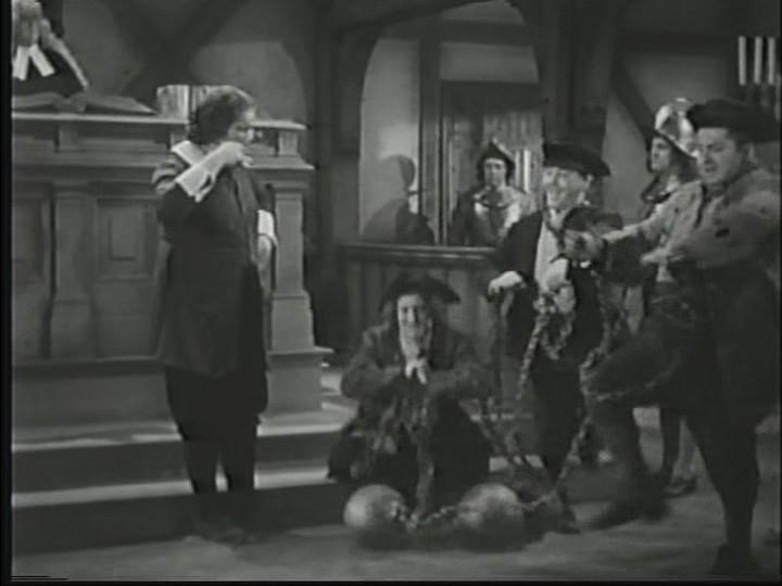Breakdancing Stooges Screenshot 2.jpg