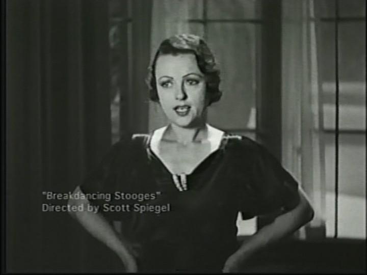 Breakdancing Stooges Title Screenshot.jpg