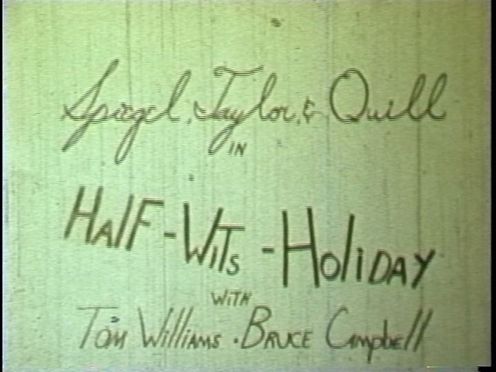 Half-Wits-Holiday Title Screenshot.jpg