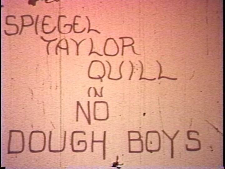 No Dough Boys Title Screenshot.jpg