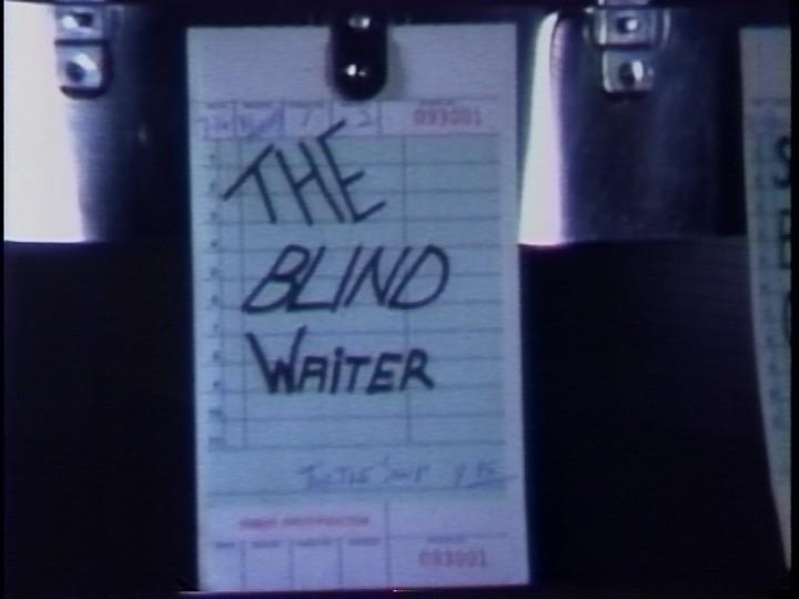 The Blind Waiter Title Screenshot.jpg