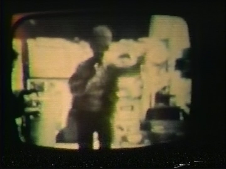 The Ghoul - Ch62 Show Segments Screenshot 1.jpg