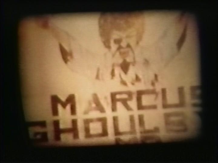 The Ghoul - Ch62 Show Segments Title Screenshot.jpg